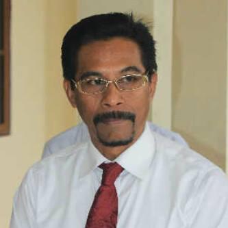Canangkan Swasembada Beras Bupati Boltim Gandeng TNI AD