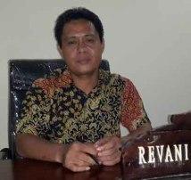 DPRD Manado Dorong Peningkatan PAD