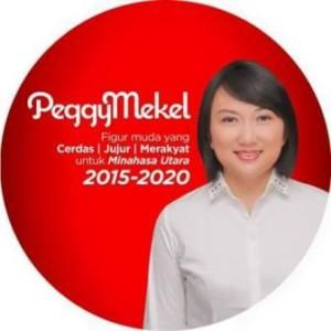 Peggy Mekel