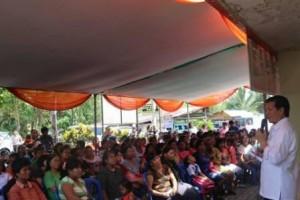 Dinsos Manado