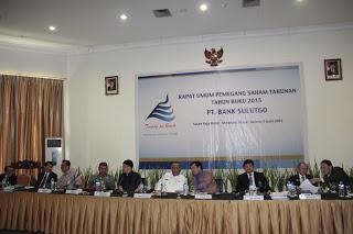 Wagub Dorong Bank SulutGo Optimalisi Potensi UMKM