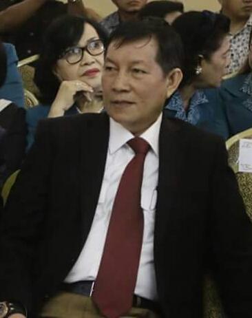 Bakal Dibuka Presiden Jokowi, Munas Akan Dihadiri 98 Walikota