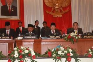 dewan provinsi