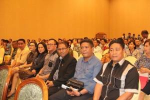 DPRD Manado