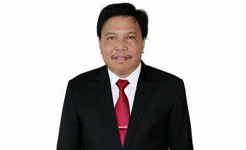 Pejabat Mitra Dilarang Tugas Luar Daerah