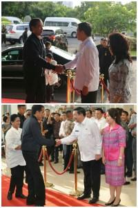 presiden, Joko Widodo, Jokowi