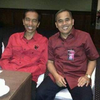 Natal Nasional Bakal Dihadiri Presiden Jokowi, Jadi Momentum Peresmian Proyek di Minahasa