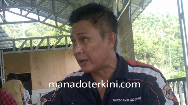 Soal ID Card di SMP 1 Airmadidi, Kiolol: Jika Sepihak Tanpa Kesepakatan Itu Pungli