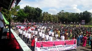 Parade Nusantara