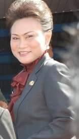 Khony Rawung