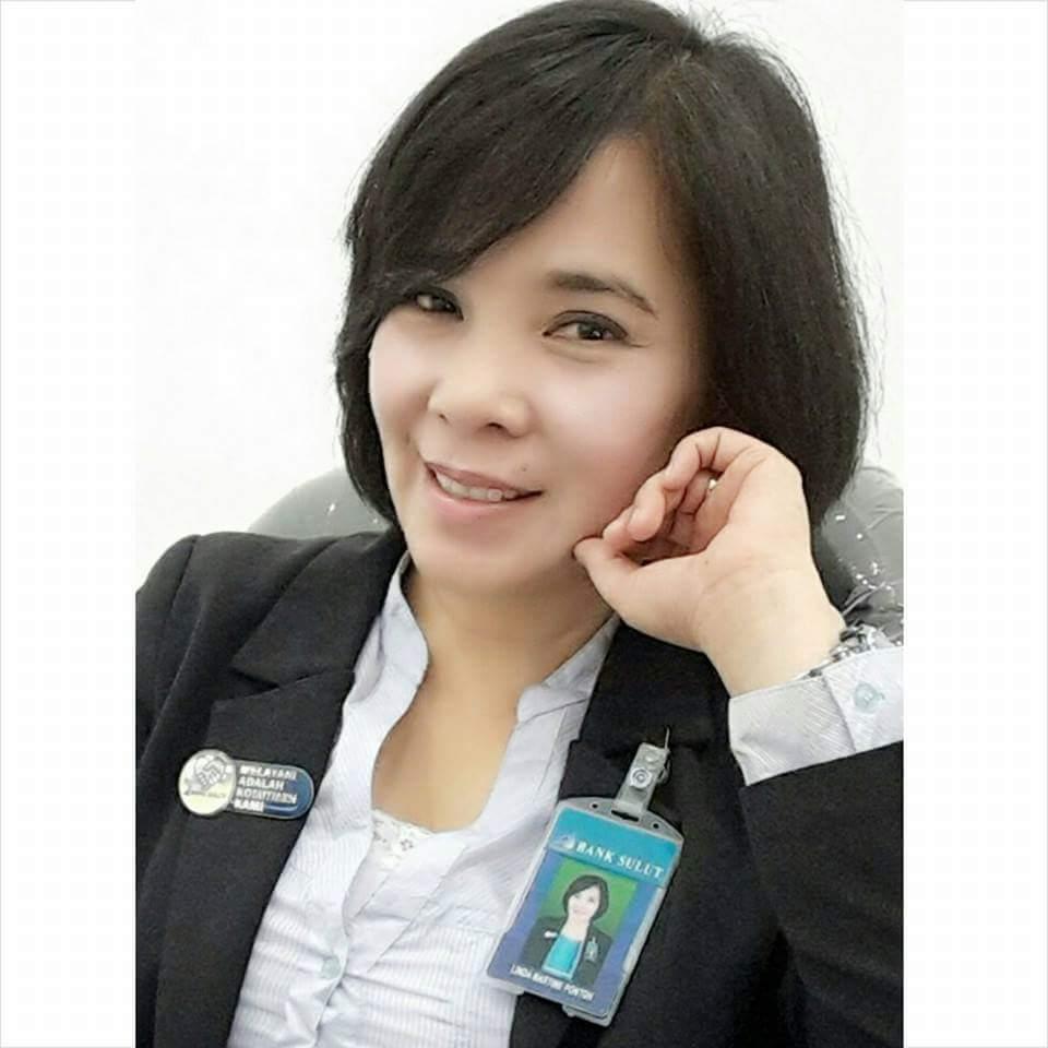 Tingkatkan Pelayanan,Bank SulutGo Tambah ATM