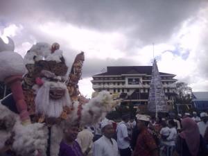 Hindu, Tahun Saka