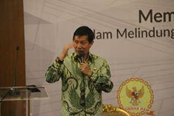 manado, Walikota Manado