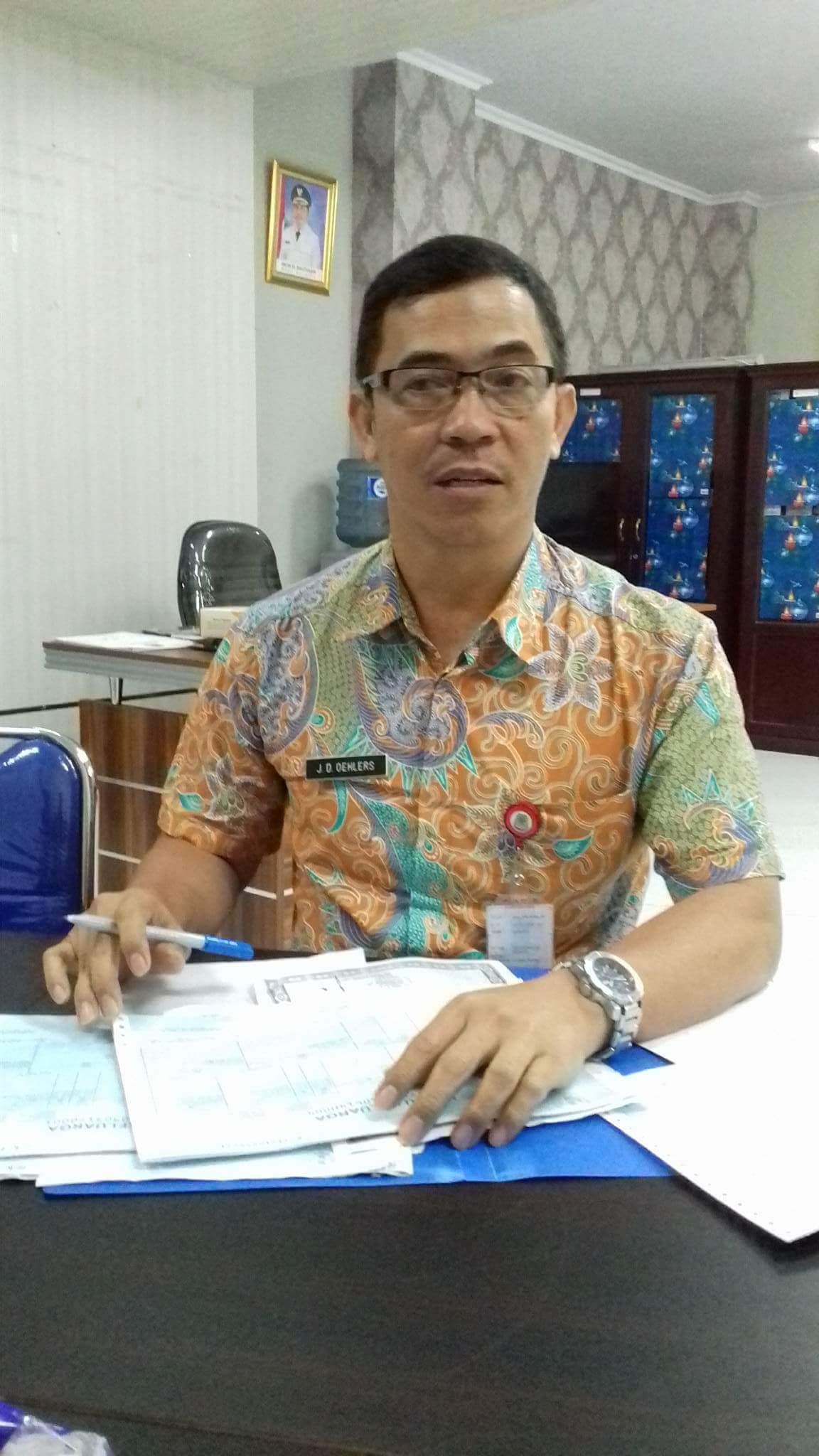 Wow…Setiap Hari Ada Yang Menjanda Di Kota Manado