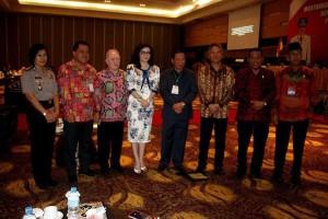Anugerah Pangripta Nusantara 2017