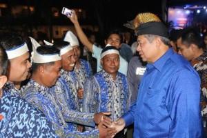 manado, DPP