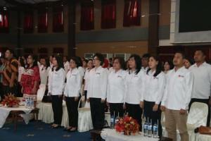 PMI Manado