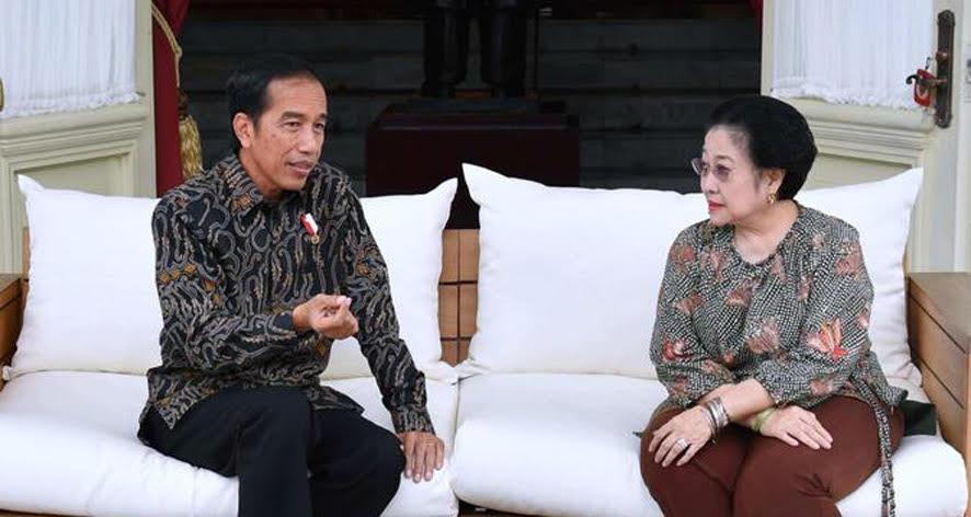 Maruarar: Tak Intervensi Hukum, Jokowi Semakin Dicintai Rakyat