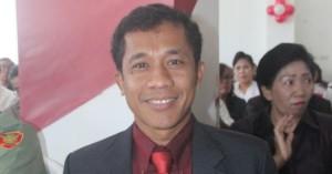 Phieter Owu