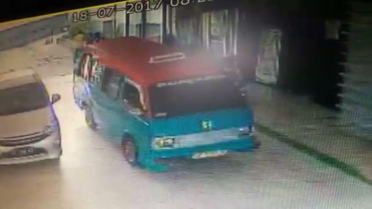 CCTV di RSUP Kandou Dipertayakan
