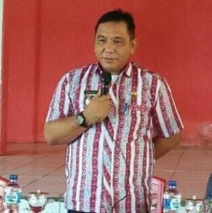 Irwan Abjulu