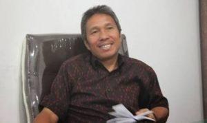 Wongkar