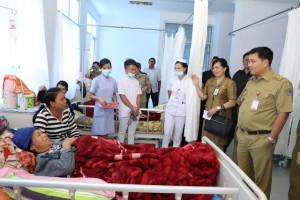 Rumah Sakit noongan