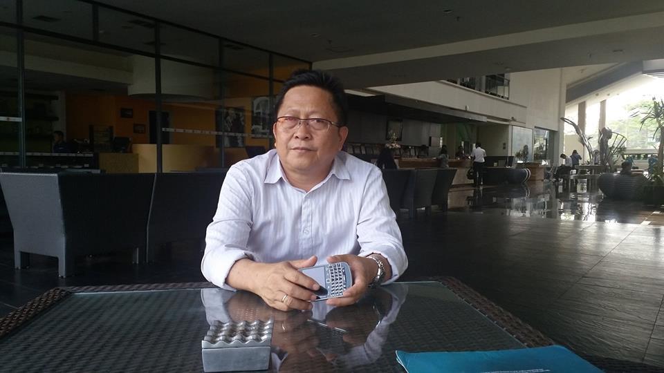 Ribuan Warga Tomohon Bakal Nikmati Sambungan Air Gratis