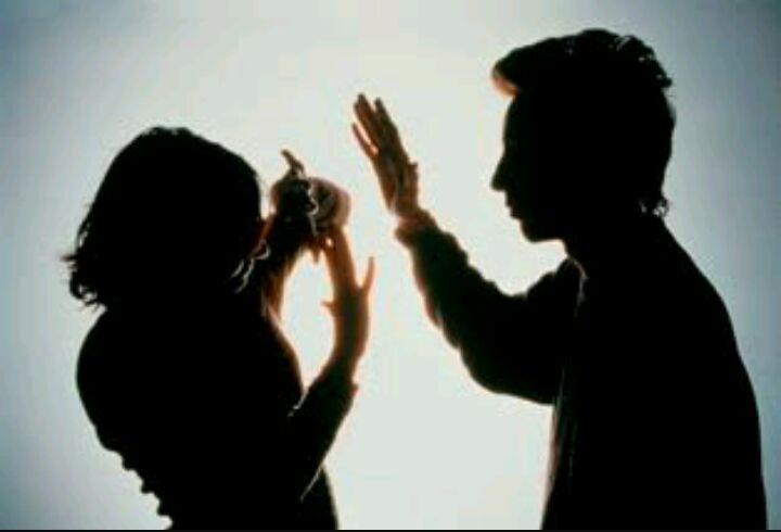 Ibu Muda Jadi Korban Penganiayaan Suami Berulang Kali