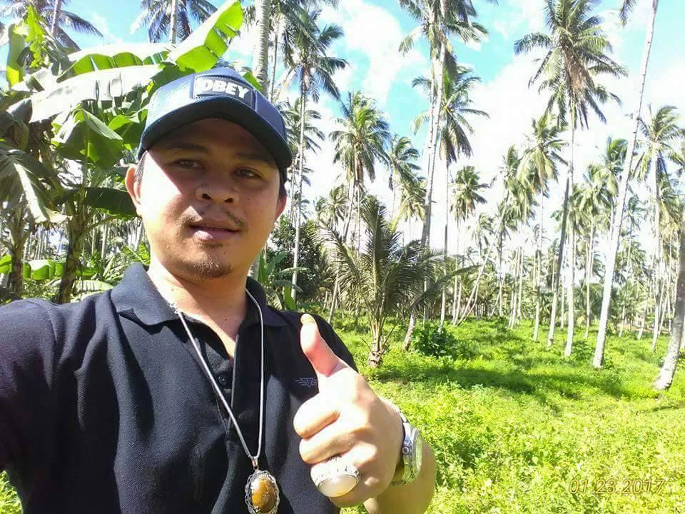 Momentum HTN, Ini Ungkapan Penggiat Pertanian Bitung