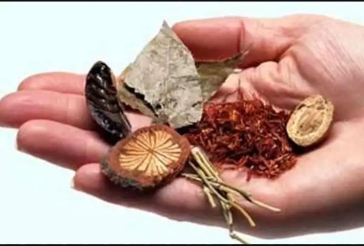 Diduga Penipuan Pengobatan Tradisional, Uang Rp 20 Juta Johny Raib