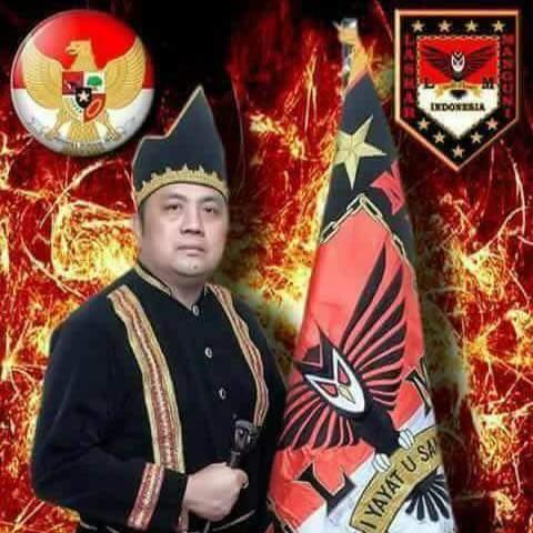 LMI Akan Demo DPRD Sulut, HANNY PANTOUW: Pecat Anggota DPRD Pengguna Narkoba