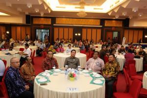 seminar hukum keuangan
