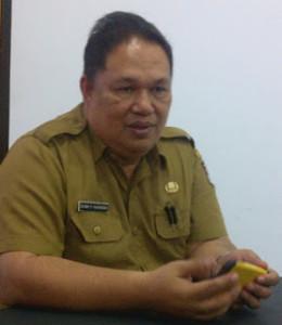 Denny Kaawoan