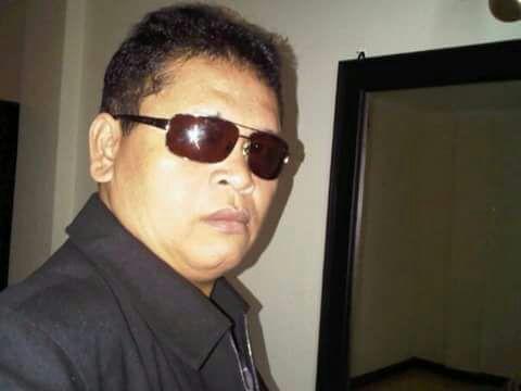 Jika Ada Keterlambatan Honor Bagi Petugas Kebersihan, Pihak Kecamatan Yang Lalai