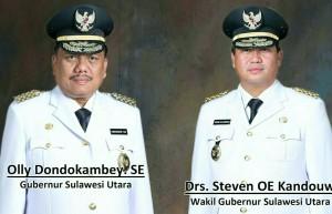 OD-SK