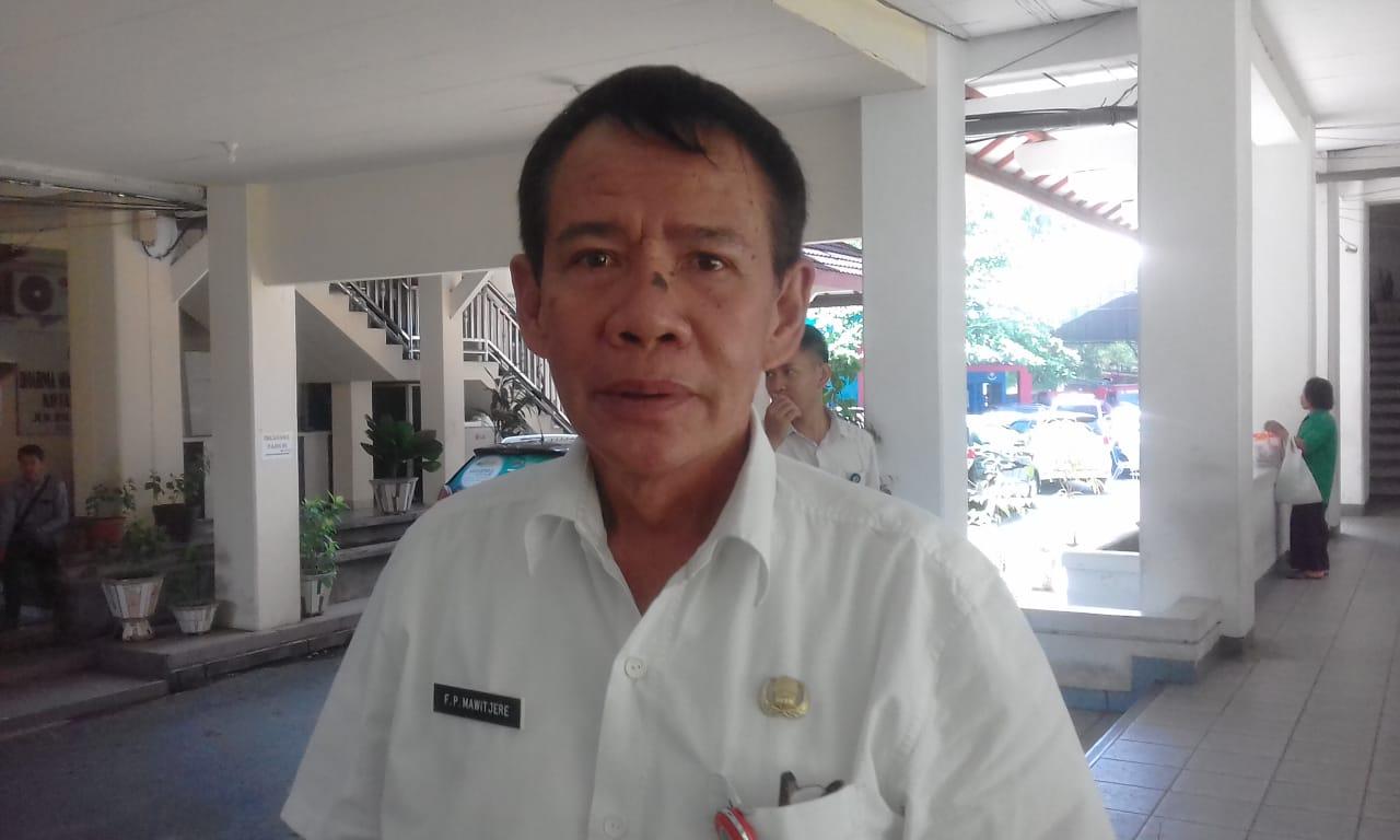 Mawitjere : Bantuan Pemkot Manado Tahap III, Palu Donggala Siap Meluncur