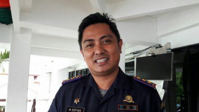 Uji Coba E-Tilang Dimulai 6 Desember, Dishub Percepat Kelengkapan Sarana Prasarana