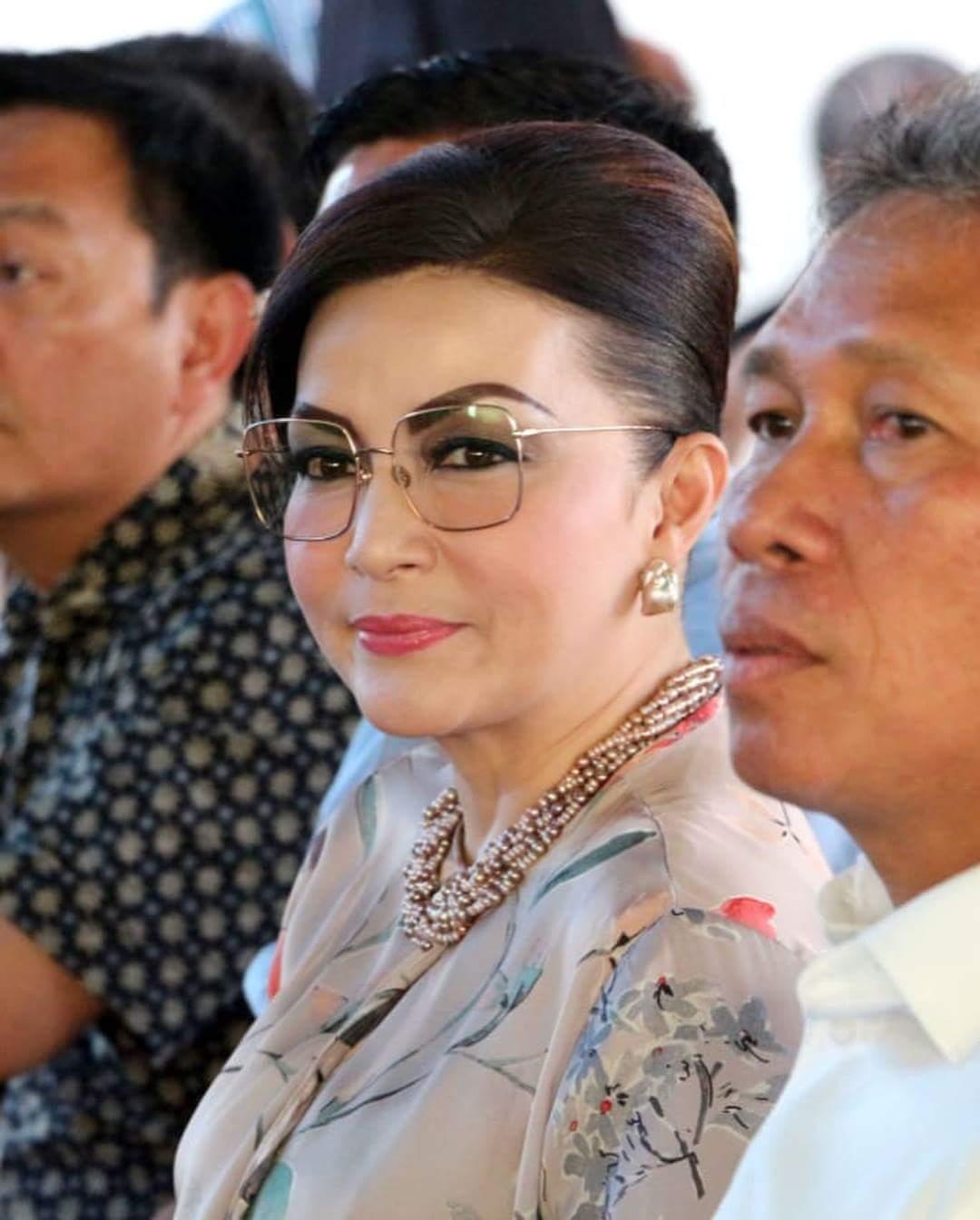 Besok Apel Perdana 2019, Bupati Minsel Ingatkan ASN dan THL Jangan Tambah Libur
