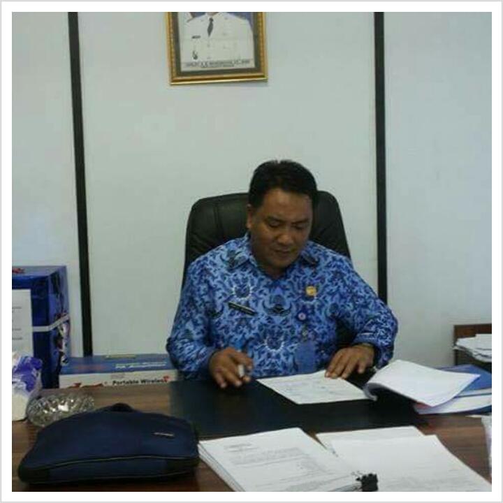 DPM PTSP : Realisasi Investasi Kota Manado Sepanjang 2018 Tembus 248.8 %