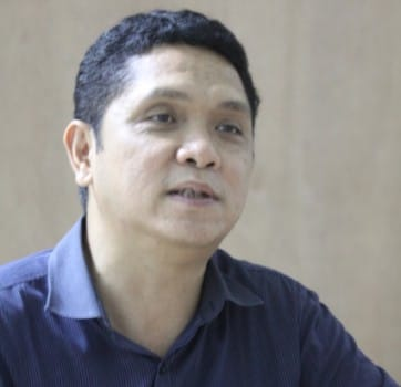 Pembenahan Internal Bank SulutGo Harus Dilakukan, TAC : Jajaran Komisaris Perlu Dievaluasi