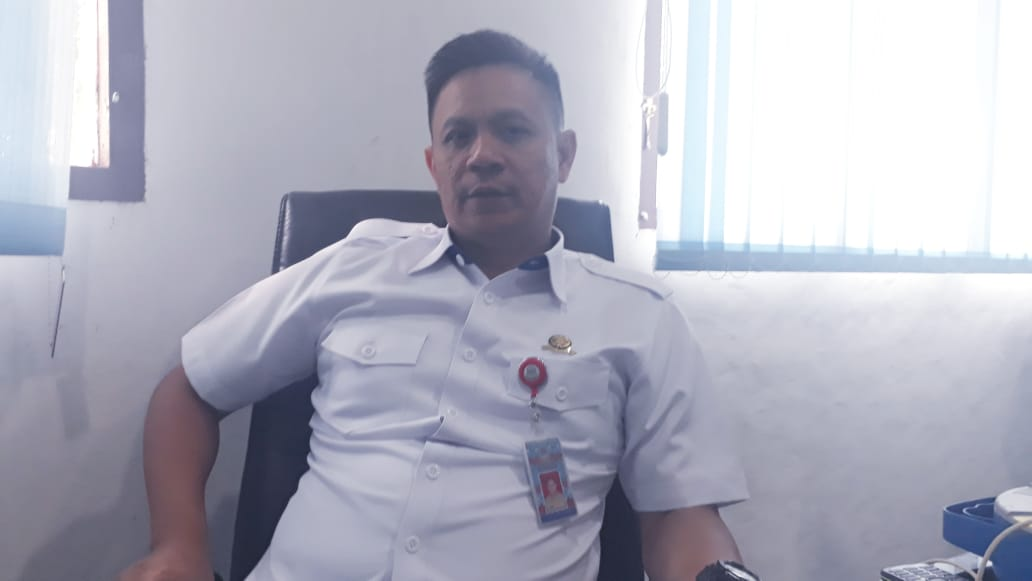 Dishub Manado Siapkan Rekayasa Lalu Lintas Saat Pesta Adat Tulude
