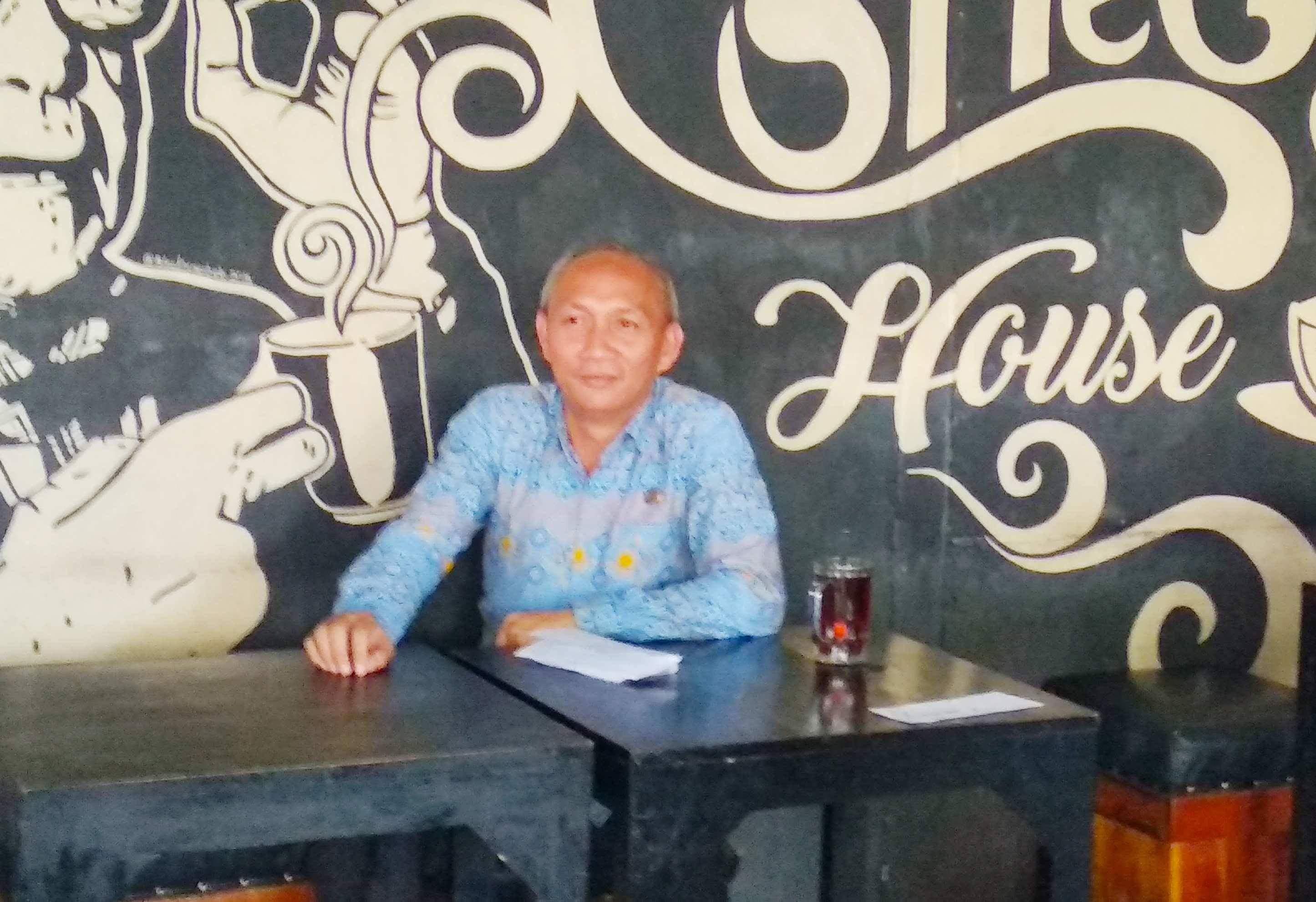 Pemkot Manado Tarik RKUD dari Bank Sulut, Ini Alasanya