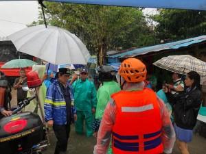 manado banjir