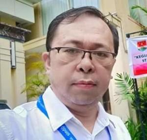 Siap Salurkan THR, Pemkab Mitra Tunggu Juknis