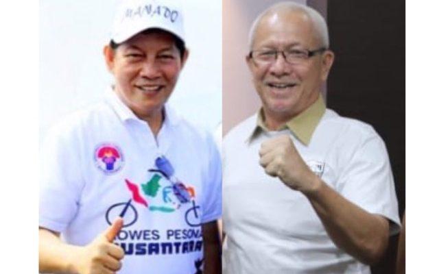 Sambut HUT Kota Manado dan Manado Fiesta 2019, Dispora Gelar Kejuaraan Olahraga Tradisional