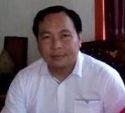 Rommy Sambuaga