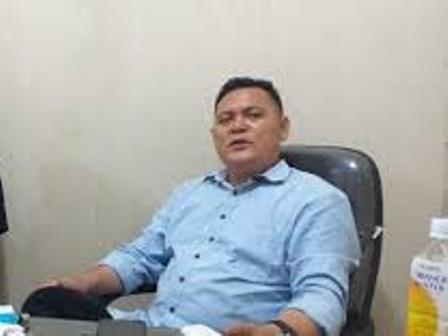 Jalin sinegritas PD Pasar Manado gandeng APRAM gelar lomba kebersihan lapak