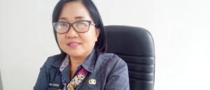 Phebe Punuindoong,