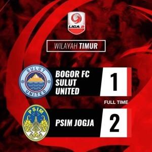 BFC Sulut United